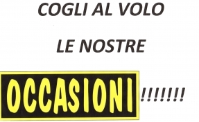 <br /> <b>Notice</b>:  Undefined variable: titolo_sottogruppo in <b>E:\Websites\Web\fw\costruzionibenini.it\residenza.php</b> on line <b>214</b><br />