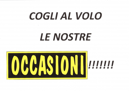 <br /> <b>Notice</b>:  Undefined variable: titolo_sottogruppo in <b>E:\Websites\Web\fw\costruzionibenini.it\residenza.php</b> on line <b>138</b><br />